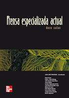 EBOOK-Prensa especializada