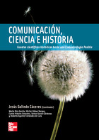 EBOOK-Comunicacion ciencia e historia