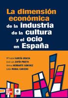 EBOOK-La dimension economica de la Industria