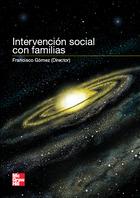 EBOOK-Intervencion social con familias