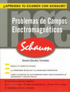 EBOOK-Problemas de campos electromagneticos