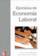 EBOOK-Ejercicios de Economia Laboral