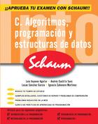 EBOOK-Algoritmos,programacion y estructura datos