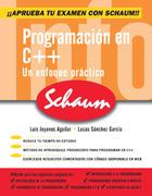 EBOOK-Programacion en C,Serie Schaum