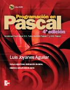 EBOOK-Programacion Pascal