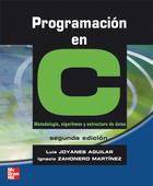 EBOOK-Programacion en C