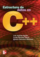 EBOOK-Estructuras de Datos en C++