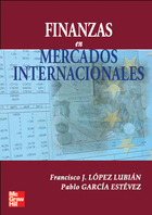EBOOK-Finanzas Internacionales