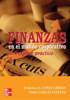 EBOOK-Finanzas en el mundo corporativo