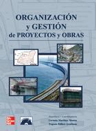 EBOOK-Organizacion y gestion de proyectos y obras