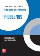 EBOOK-Principios de Econimia.problemas