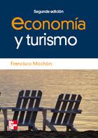 EBOOK-Economia y Turismo