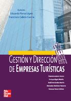 EBOOK-Gestion y Direccion de Empresas Turisticas