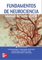 EBOOK-Fundamentos de neurociencia.Manual de laboratorio