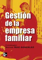 EBOOK-Gestion de la Empresa Familiar
