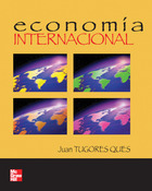 EBOOK-Economia Internacional