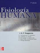 EBOOK-Fisiologia Humana