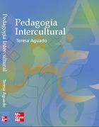 EBOOK-Pedagogia intercultural