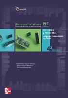 EBOOK-Microcontroladores PIC 1ª parte