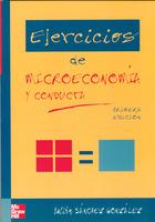 EBOOK-Ejercicios de microeconomia y conducta.