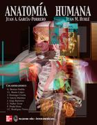 EBOOK-Anatomia Humana