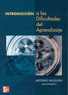 EBook-Introduccion dificultades aprendizaje