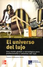 EBOOK-El universo de lujo