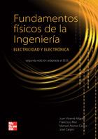 Fundamentos fisicos de la ingenieria. Edicion adaptada al Espacio Europeo de Educacion Superior