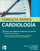 EBOOK-Consulta rapida. Cardiologia