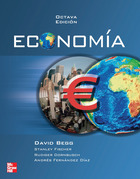 EBOOK-Economia