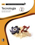 """CUTX Tecnología 1 """"Material d'Aprenentatge Complementari"""""""