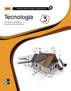 """CUTX Tecnología 3 """"Material d'Aprenentatge Complementari"""""""
