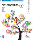 LA-Matematicas 1ESO MEC