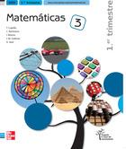 LA-Matematicas 3ESO MEC