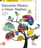 Plastica y visual Graphos B