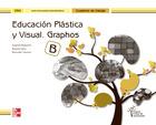CUTX Visual y plástica B (Proyecto El Arbol del conocimiento)