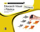 """CUTX Educació visual i plástica 1 """"Material d'Aprenentatge Complementari"""""""