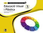 """CUTX Educació visual i plástica 3""""Material d'Aprenentage Complementari"""""""