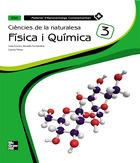 """CUTR Física i Química 3 """"Material d'Aprenentatge Complementari"""""""