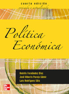Politica Economica 4Edic revisada