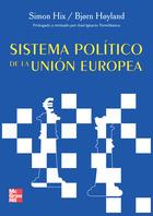 El sistema politico en la UE