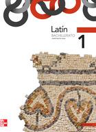 Latin 1 bachillerato