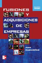 Fusiones y adquisiciones de empresas