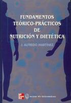 Fundamentos teórico-prácticos de nutrición y dietética
