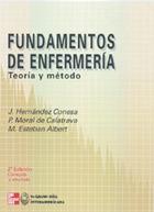 Fundamentos de enfermería: teoría y método