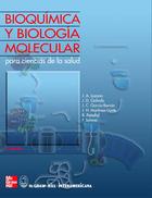 Bioquímica y biología molecular en c.c. de la salud 3/E + incluye CD