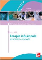 Terapia infusionale - Strumenti e metodi