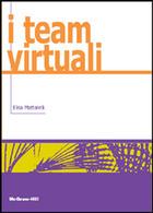 I team virtuali