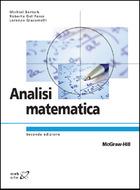 Analisi matematica 2/ed