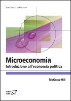 Microeconomia - Introduzione all'economia politica